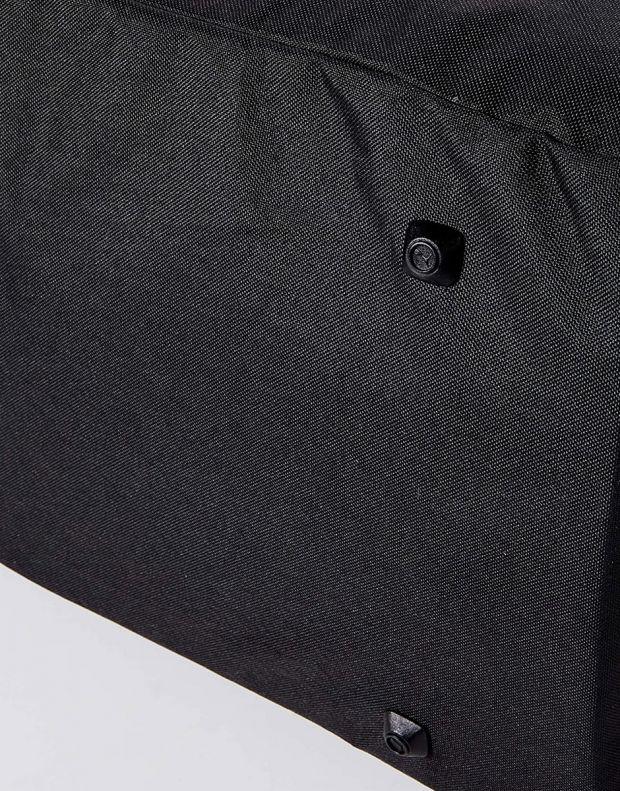 PUMA Pro Training II Large Bag Black - 074889-01 - 5