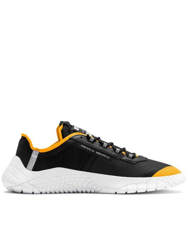 PUMA X Pirelli Trainers Black - 339855-03 - 2