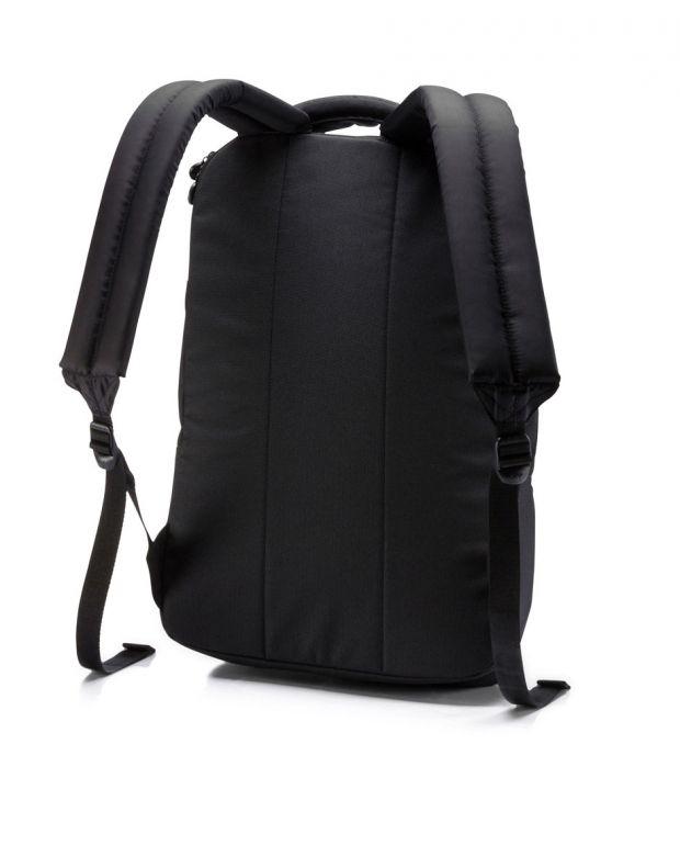 PUMA Rsx Backpack Black - 075839-01 - 2