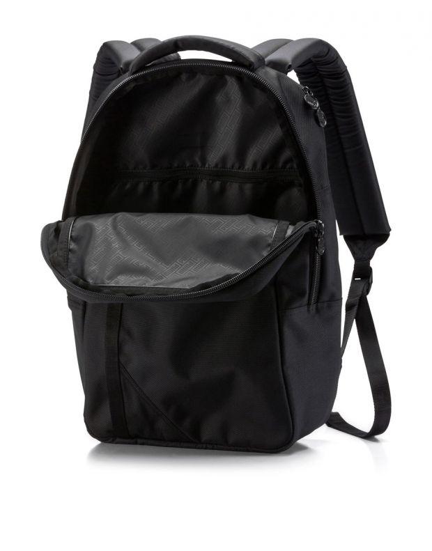 PUMA Rsx Backpack Black - 075839-01 - 3