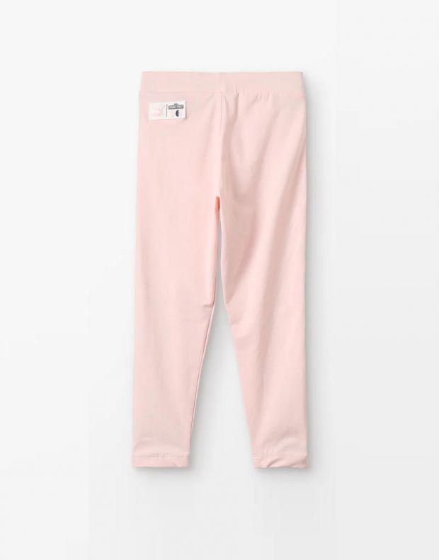 PUMA Sesame Street Leggings Pink - 854492-83 - 2