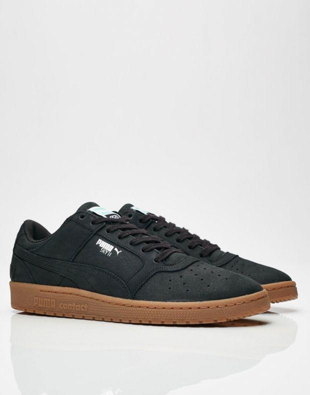 PUMA Sky II Sneakers - 2