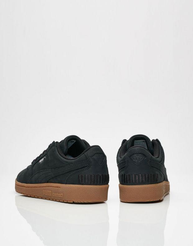 PUMA Sky II Sneakers - 3