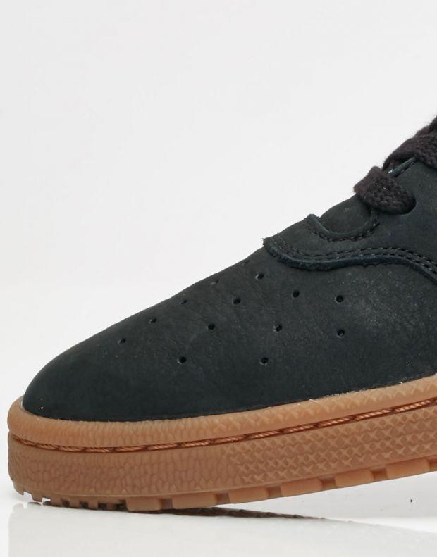 PUMA Sky II Sneakers - 5