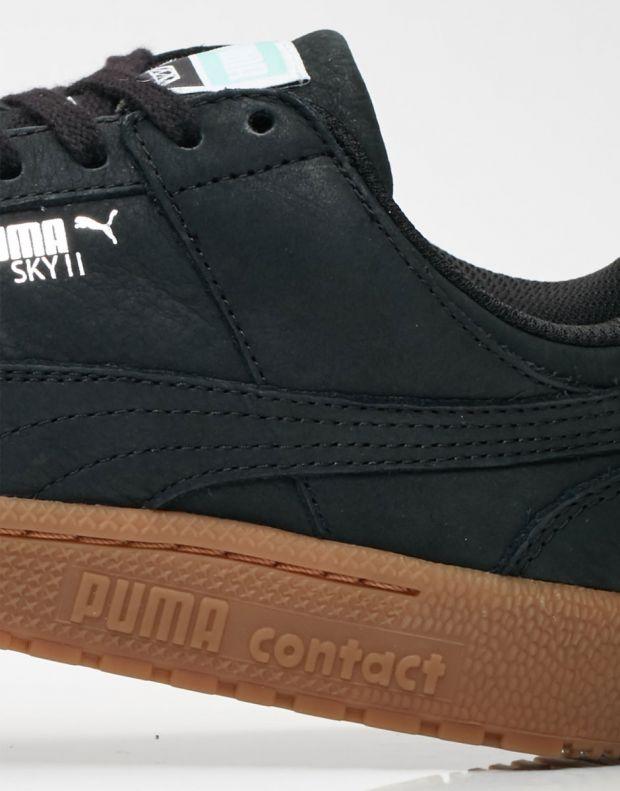 PUMA Sky II Sneakers - 6