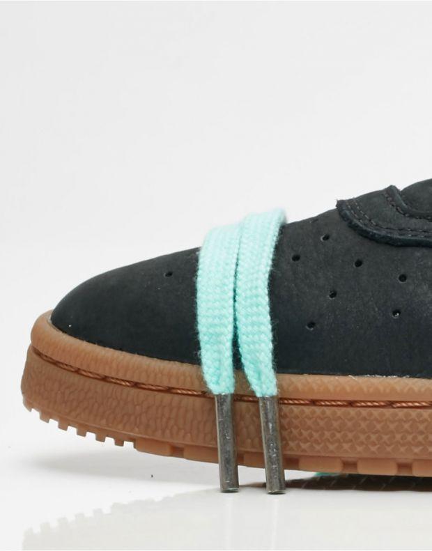 PUMA Sky II Sneakers - 7