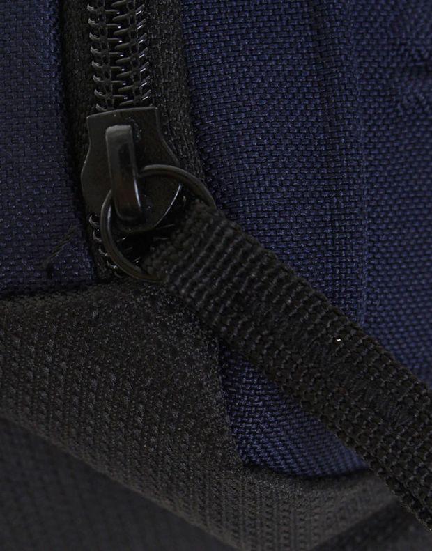 PUMA Small Waist Bag Navy - 075642-02 - 5