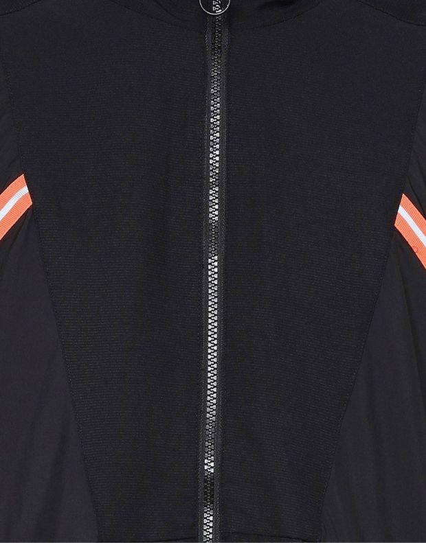 PUMA Tailored for Sport Jacket Black - 596464-01 - 3