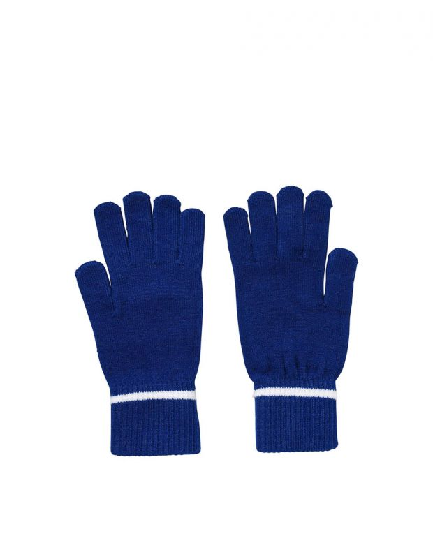 PUMA Tom&Jerry Active Knit Gloves Navy - 041177-01 - 2