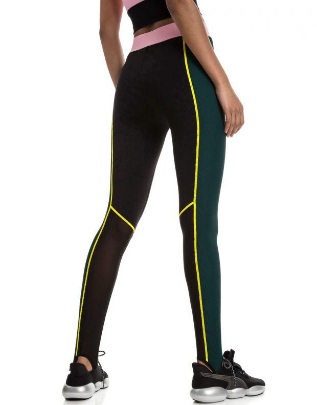 PUMA Trailblazer Highwaist Legging Black - 578478-30 - 2