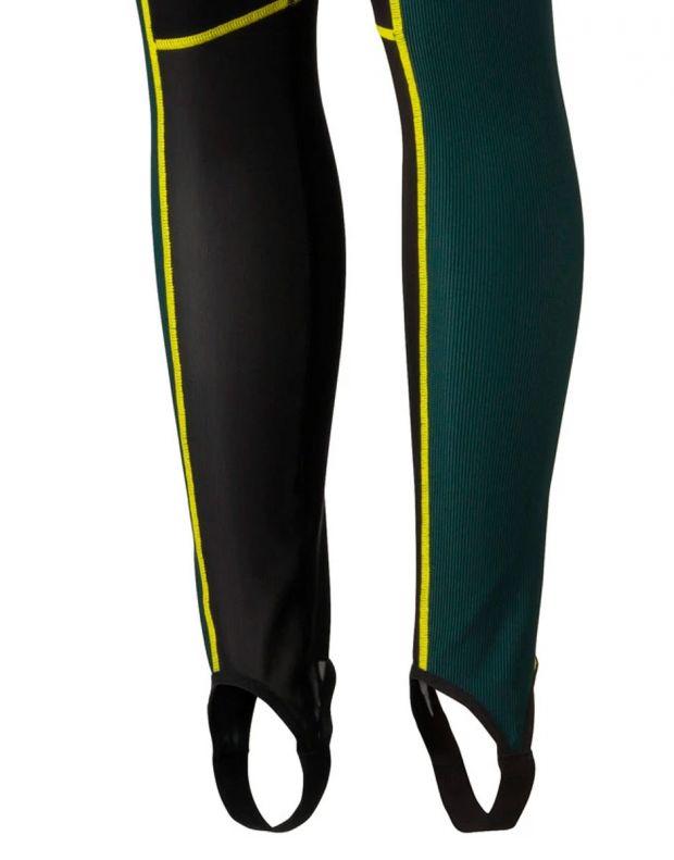 PUMA Trailblazer Highwaist Legging Black - 578478-30 - 4