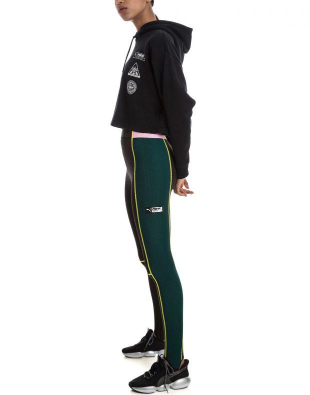 PUMA Trailblazer Highwaist Legging Black - 578478-30 - 6