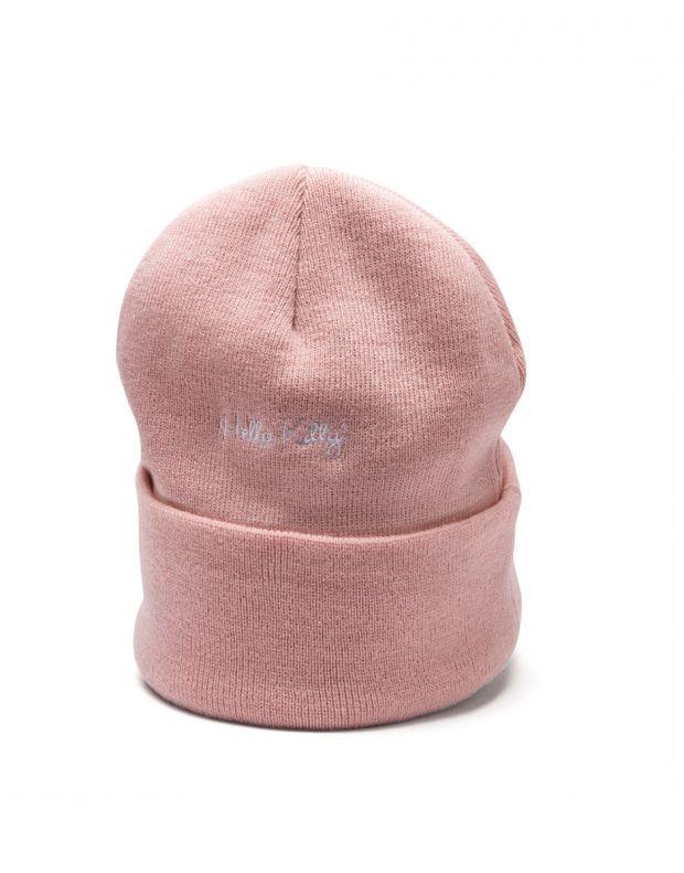 PUMA X Hello Kitty Beanie Pink - 022722-01 - 2