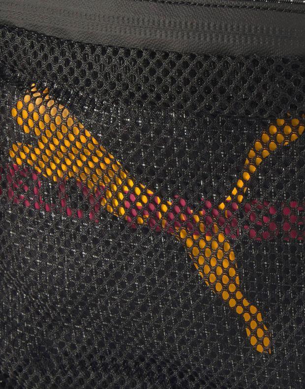 PUMA X Helly Hansen Portable Bag Black - 077195-01 - 3
