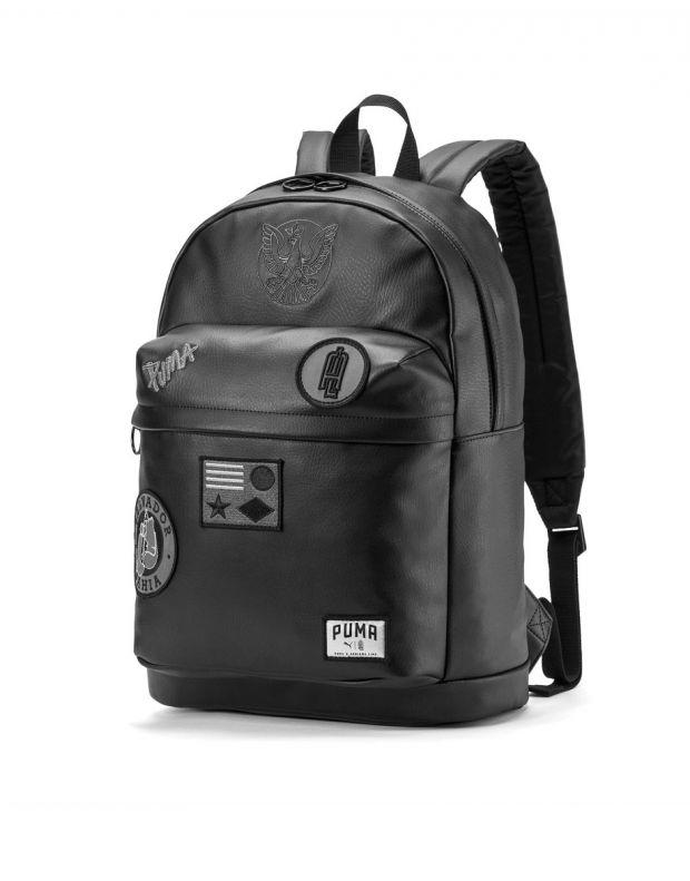 PUMA x Adriana Lima Backpack - 077246-01 - 1