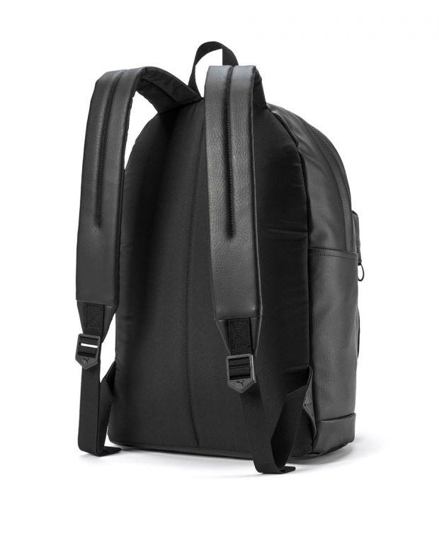 PUMA x Adriana Lima Backpack - 077246-01 - 2