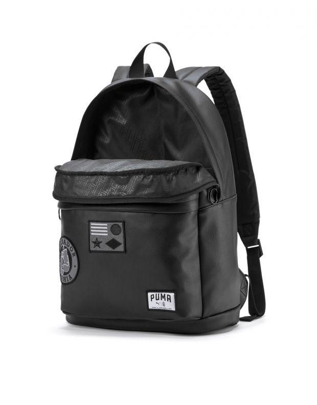 PUMA x Adriana Lima Backpack - 077246-01 - 3