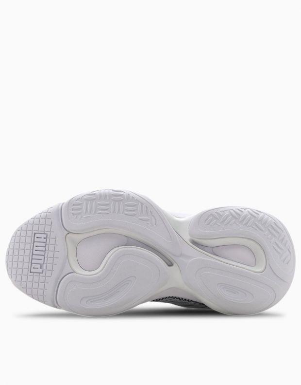 PUMA x Karl Lagerfeld Alteration Sneakers - 370584-01 - 7