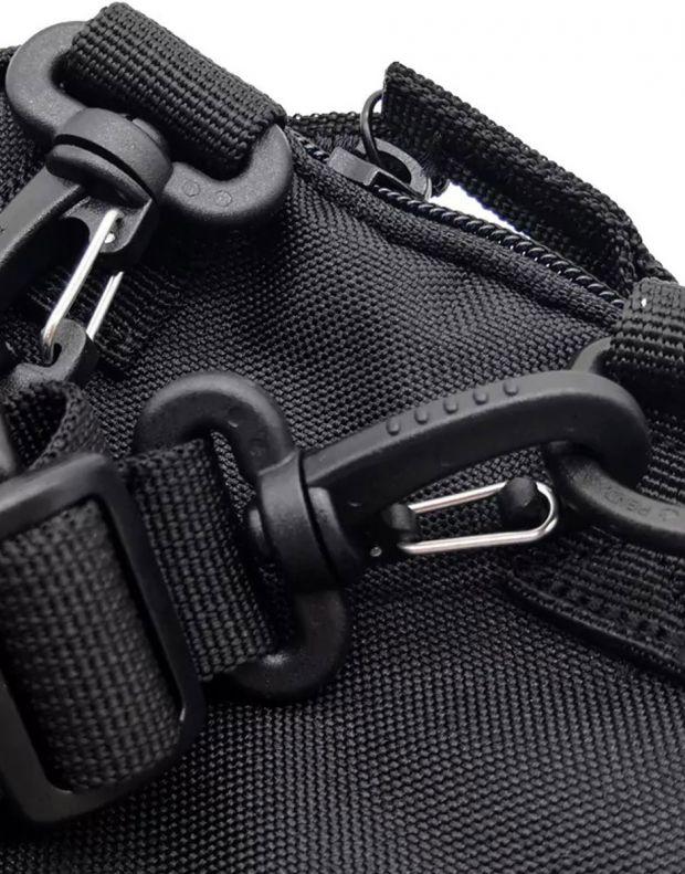 PUMA x Mini Portable Shoulder Bag Black - 076920-01 - 5