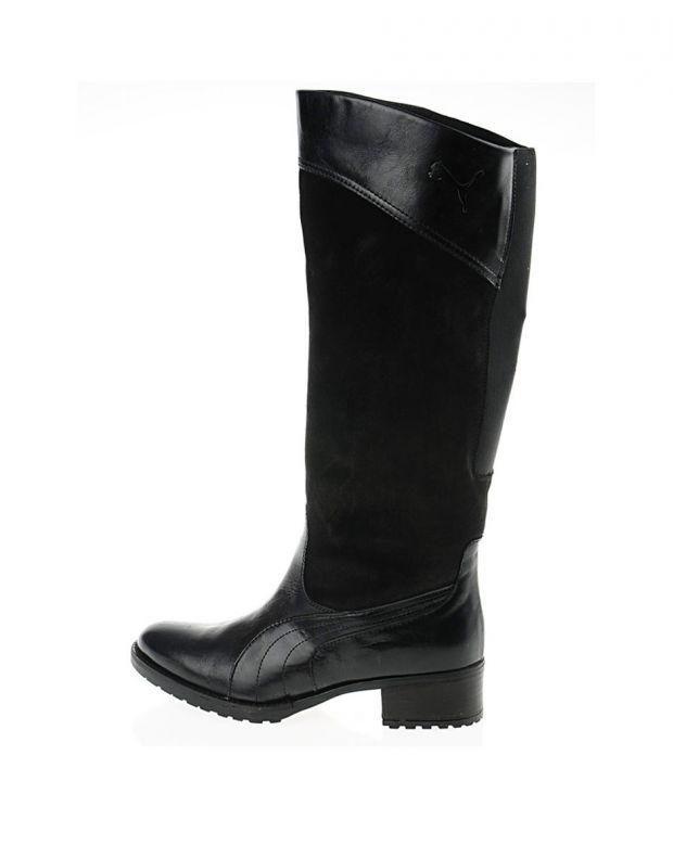 PUMA Paris Winter Boots - 1