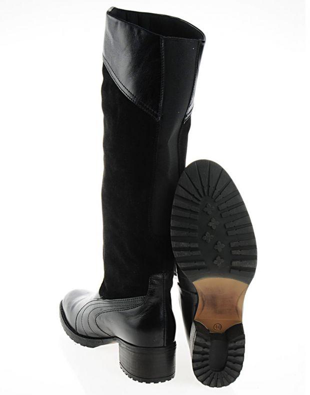 PUMA Paris Winter Boots - 3
