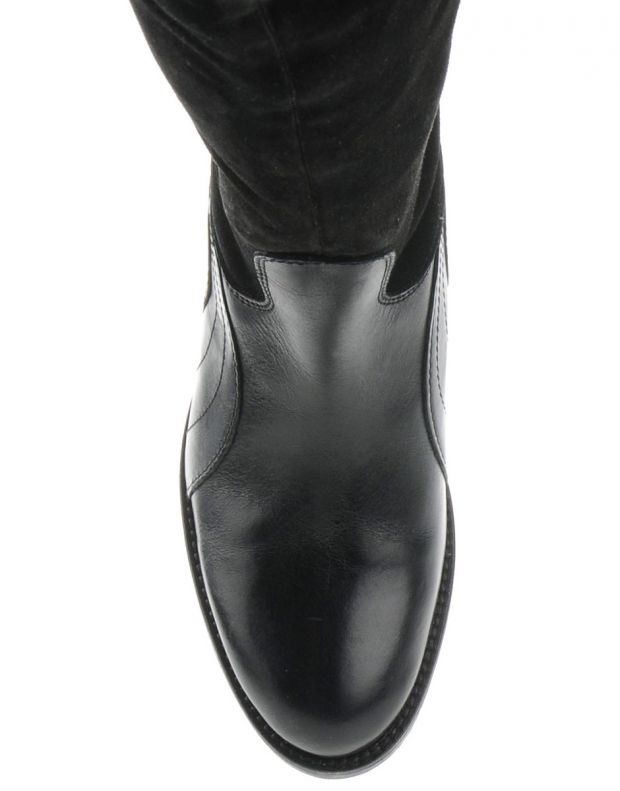 PUMA Paris Winter Boots - 4