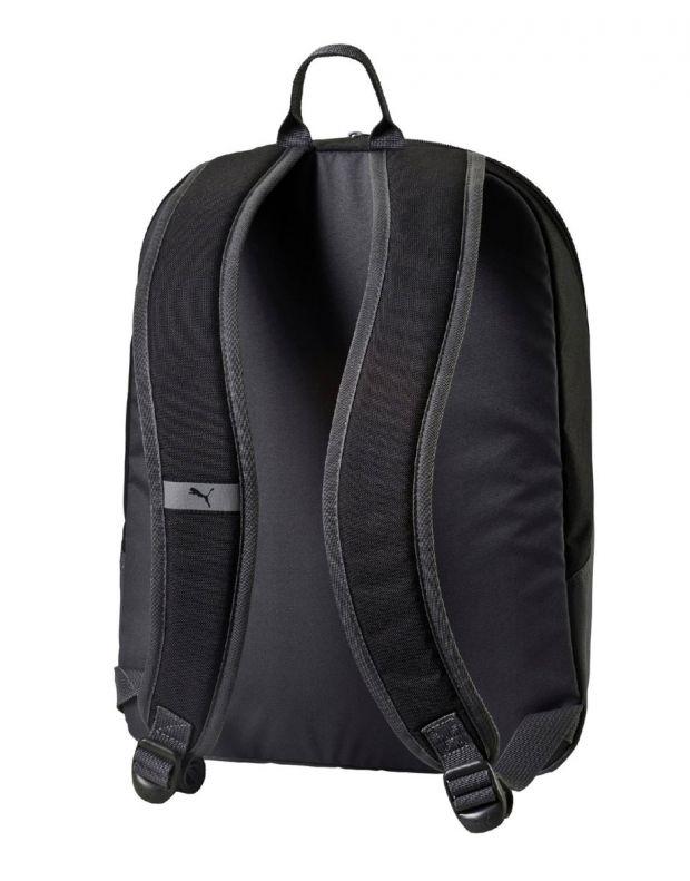 PUMA Phase Backpack Black - 2
