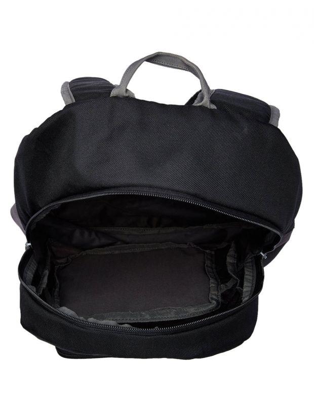 PUMA Phase Backpack Black - 3