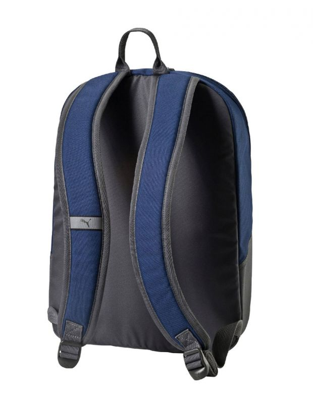 PUMA Phase Backpack Blue - 2
