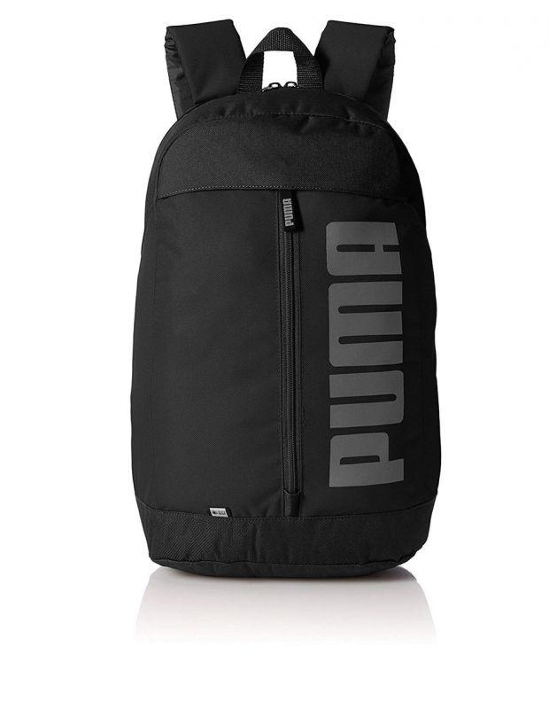 PUMA Pioneer II Backpack - 1