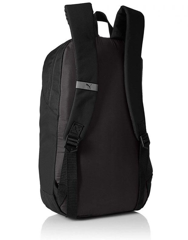 PUMA Pioneer II Backpack - 3