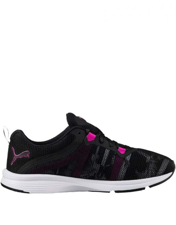 PUMA Pulse Ignite XT Swan - 2