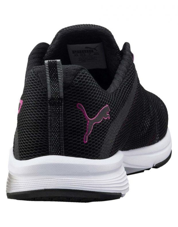 PUMA Pulse Ignite XT Swan - 5