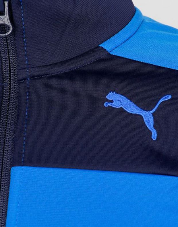 PUMA Style Tricot Tracksuit - 839063-13 - 6