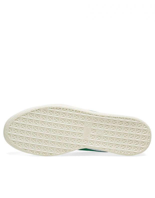 PUMA Basket 90680 White - 365944-06 - 5