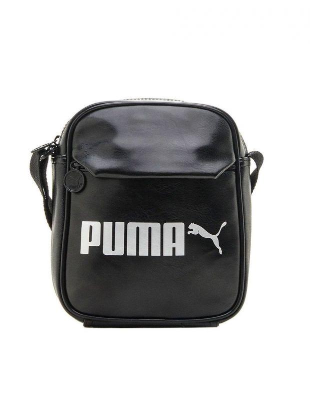 PUMA Campus Portable Bag - 1