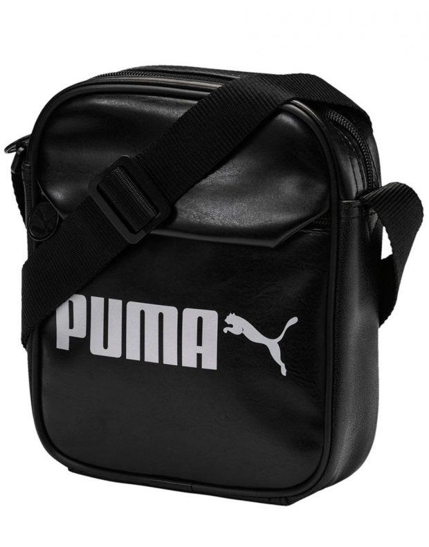 PUMA Campus Portable Bag - 2