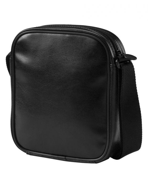 PUMA Campus Portable Bag - 3