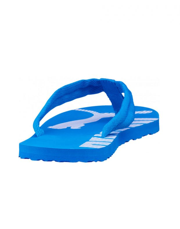 PUMA Epic Flip v2 Blue - 360248-28 - 3