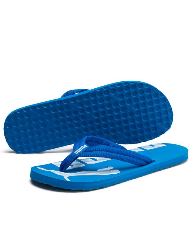 PUMA Epic Flip v2 Blue - 360248-28 - 4