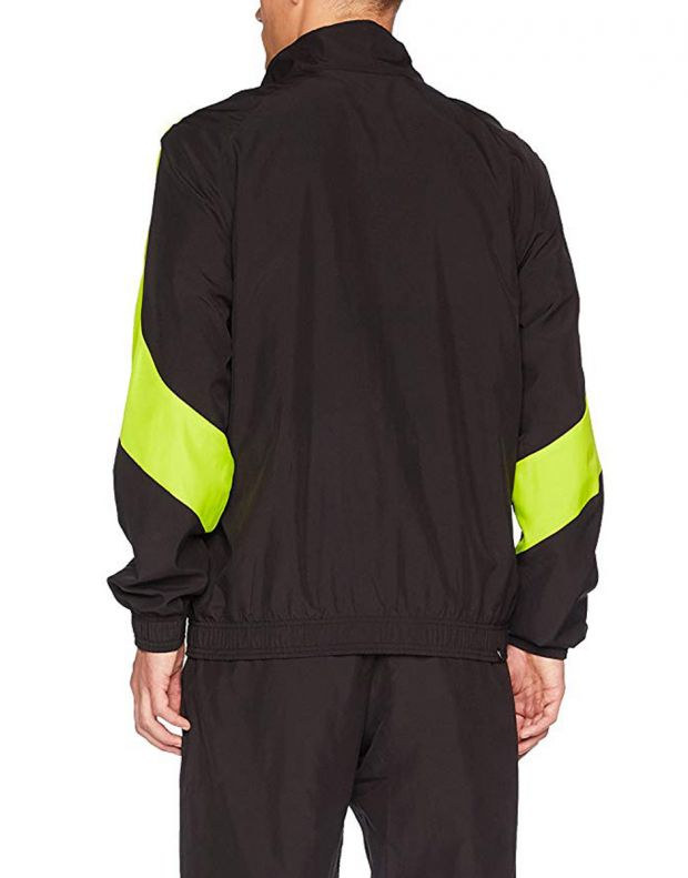 PUMA Evostripe Woven Suit - AA0380-02 - 2