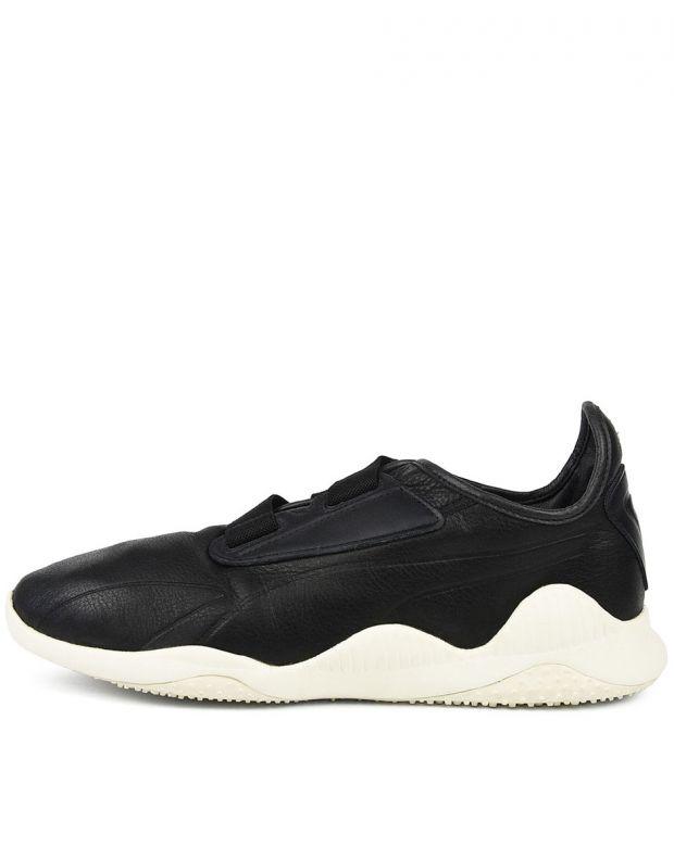 PUMA Mostro Premium Sneakers Black - 363823-01 - 1