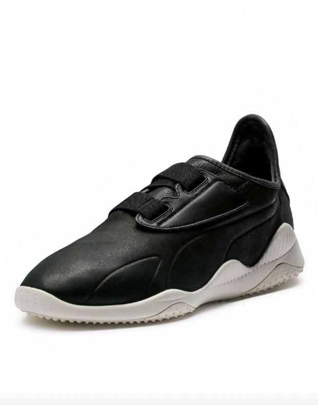 PUMA Mostro Premium Sneakers Black - 363823-01 - 2