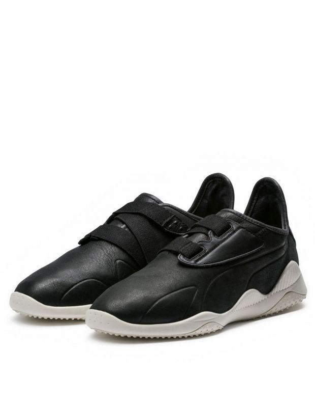 PUMA Mostro Premium Sneakers Black - 363823-01 - 3