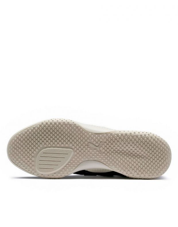 PUMA Mostro Premium Sneakers Black - 363823-01 - 6