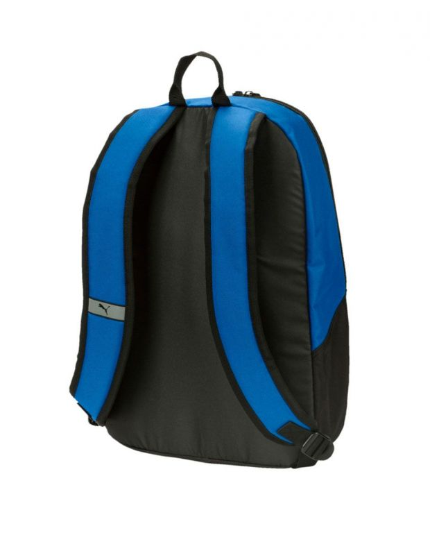 PUMA Phase Backpack Royal Blue - 73589-27 - 2