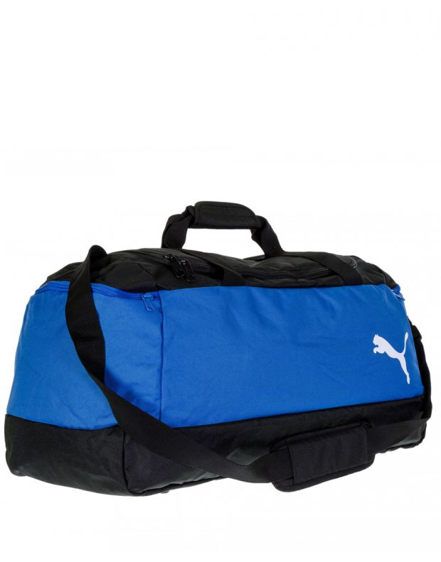 PUMA Pro Training II Medium Bag - 2