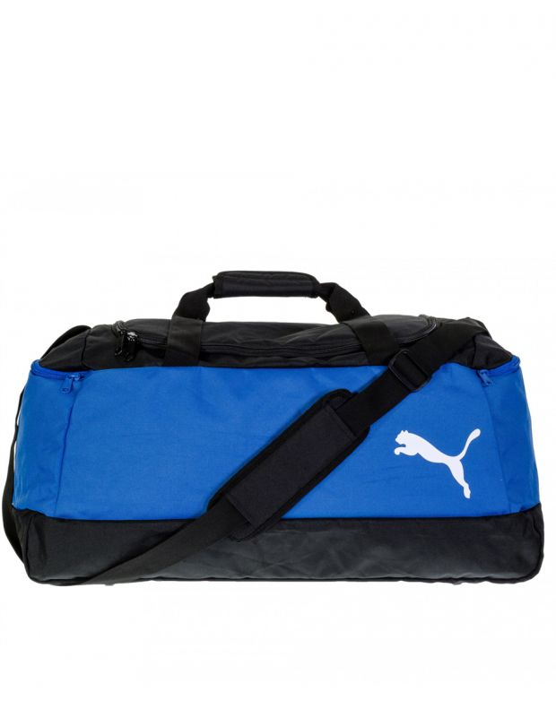 PUMA Pro Training II Medium Bag - 1