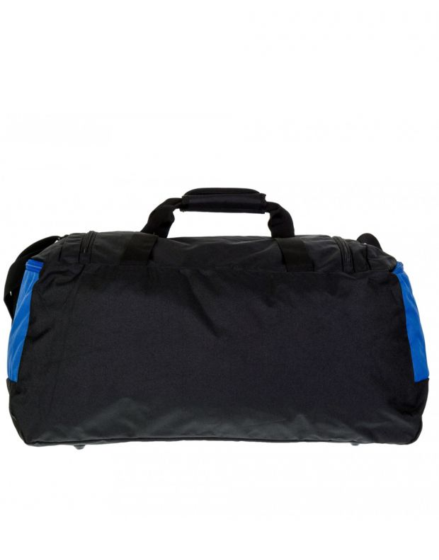 PUMA Pro Training II Medium Bag - 3