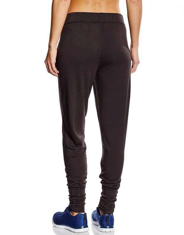 PUMA Restore Pants - 2